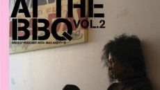 LIVE_AT_THE_BBQ_VOL2-1