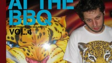 LIVE_AT_THE_BBQ_vol.4