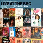 gravis_presents_liveatthebbq_s2vol2