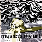 mima_2005_lp_cover