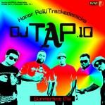 trackademics_cover4