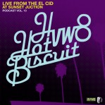 hvw8_hot_biscuit_cover