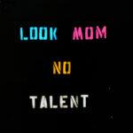Look_Mom_Ulysses_Pizarro_ICAG_copy