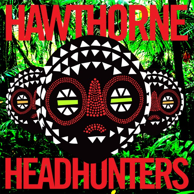 HAWTHORNE_HEADHUNTERS_COVER