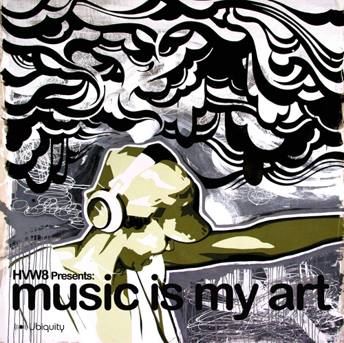 mima_2005_lp_cover-1
