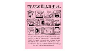 we_was_them_kids