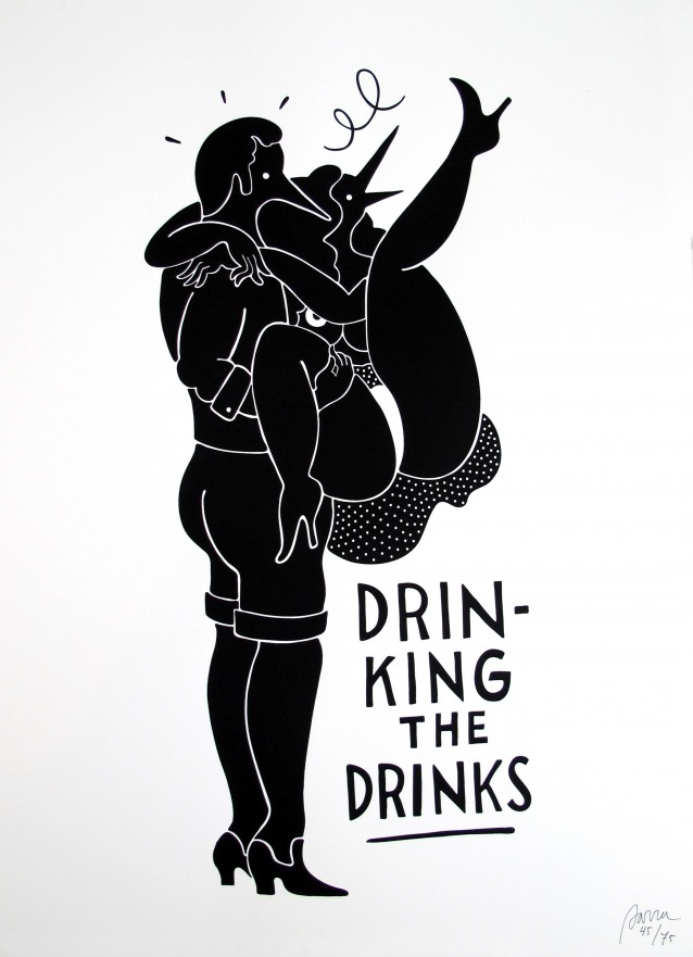 Drinking_the_drinks