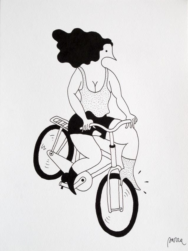Girl_on_bike