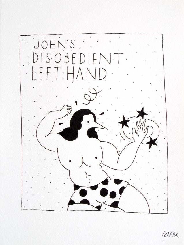 john's_disobedient_left_hand