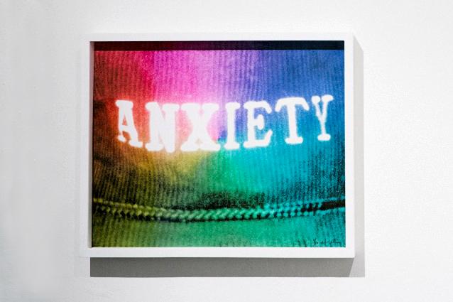 HR_anxiety_print-638x4251
