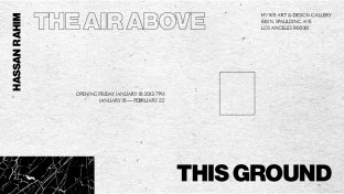 The Air Above This Ground Invite - HVW8 Web