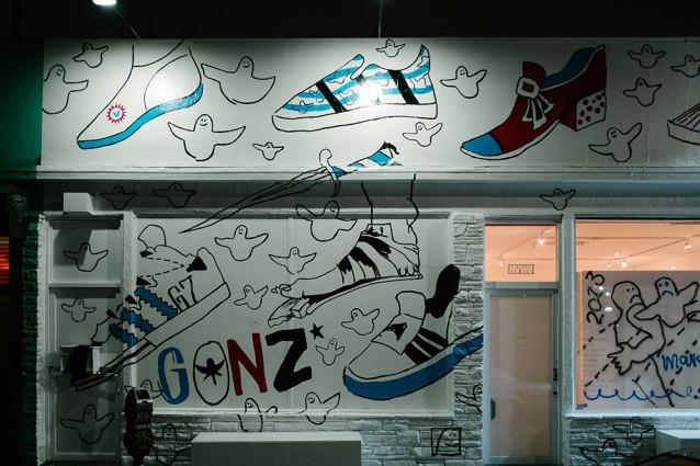 GONZ-11