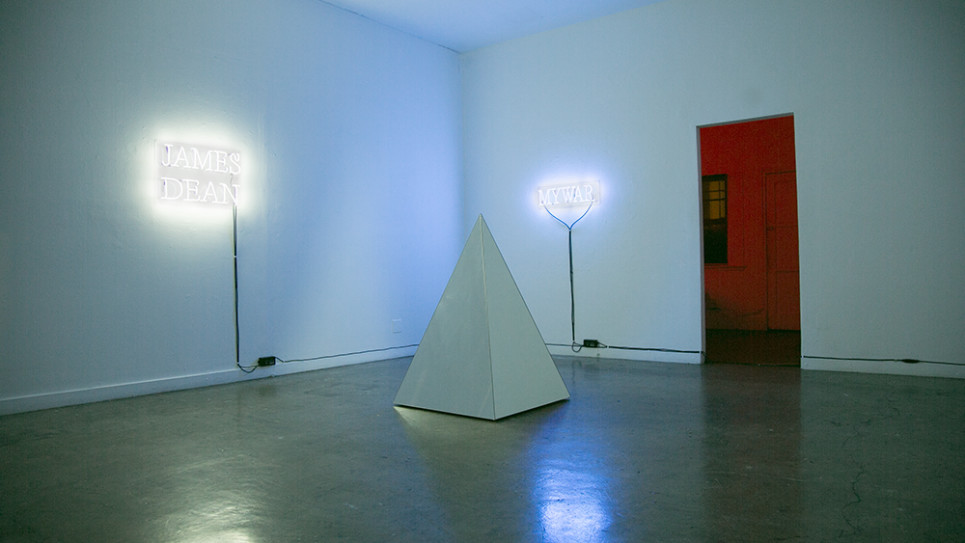 New_Neons_installation_1