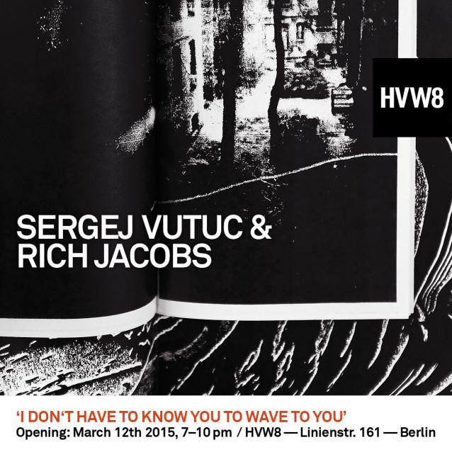 HVW8-Invite-Sergej-Rich