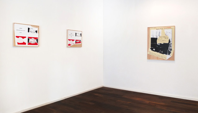 Warhol_Roth
