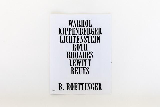 catalogfront