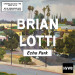 BRIAN LOTTI SQUARE32_small
