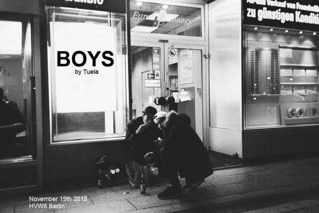 Boys_Zine
