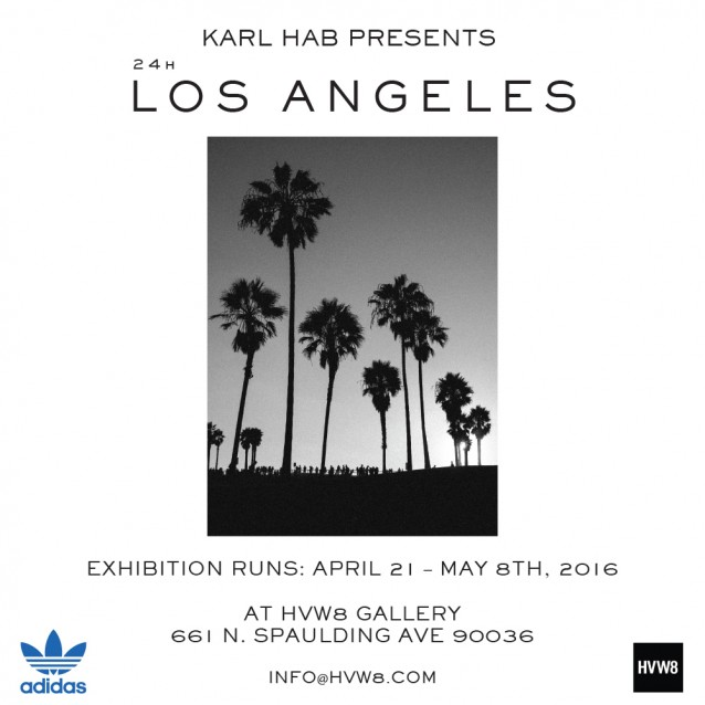 Karl_Hab_Exhibit