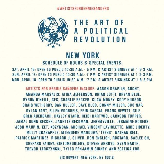 NYC_invite2