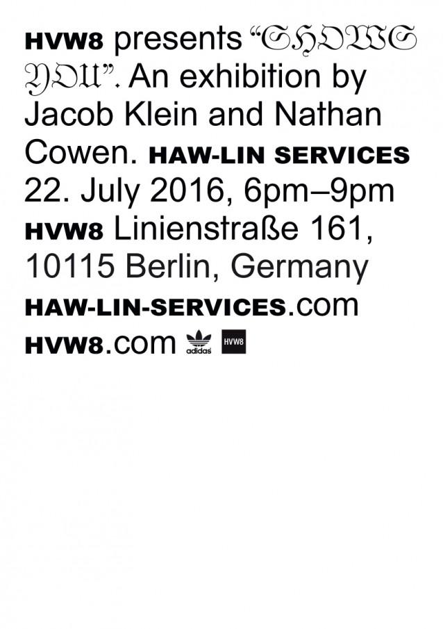 HVW80316_flyer_ref01