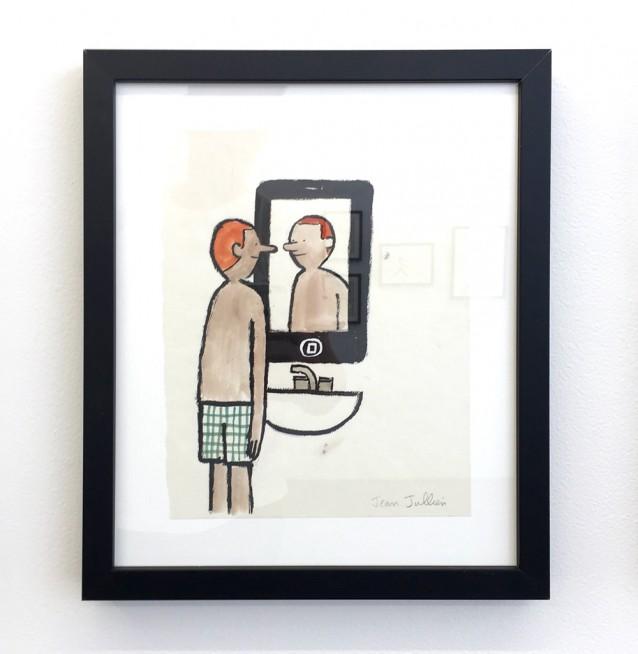 modern_mirror