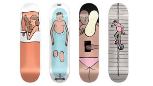 Skate_Decks-312x176