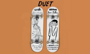 duet_3_icon