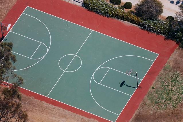 23082016-courts-8lr