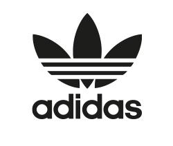 adidas_small