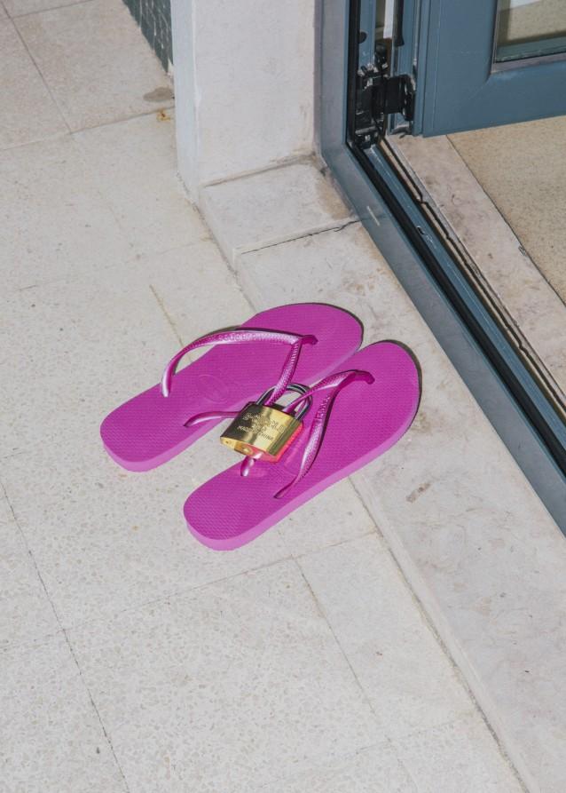 max-siedentopf-worst-hotel-inthe-world-flip-flop