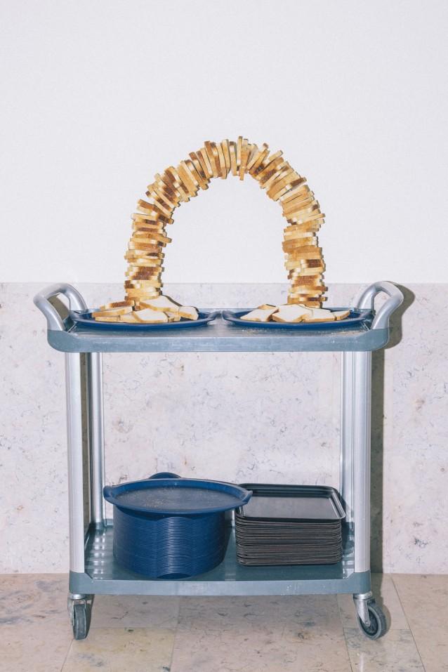 max-siedentopf-worst-hotel-inthe-world-toast