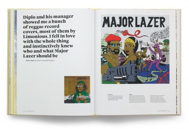 140-wilfred-limonious-in-fine-style-major-lazer_1325