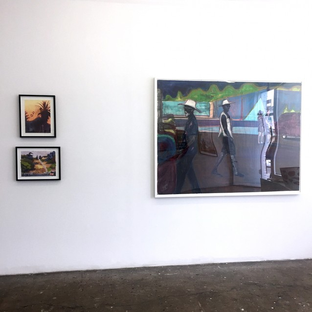 HVW8_Gallery