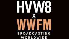 WWFM-312x176