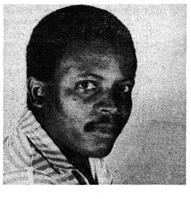 01-Wilfred-Limonious-The-Star-newspaper-16-May-1985-©-The-Gleaner-Company-Limited-Wilfred-Limonious-In-Fine-Style-One-Love-Books
