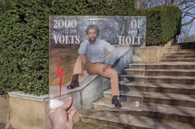 2000-Volts-B