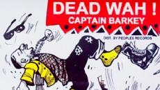 Dead_wah-312x176