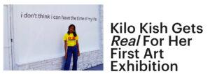 Kilo_Kish_westwood
