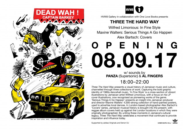 OPENING_FLYER_WEB