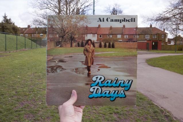 Rainy-Days-3_0029047